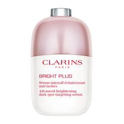 CLARINS - Clarins Bright Plus Leke Karşıtı Serum 30 ML