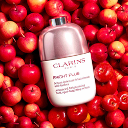 Clarins Bright Plus Leke Karşıtı Serum 30 ML - Thumbnail