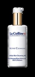 LA COLLINE - Cellular Bio-Cleansing Milk 150 ML- Makyaj Temizleme Sütü