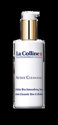 LA COLLINE - Cellular Bio-Smoothing Tonic 150 ML - Bio Yatıştırıcı Tonik