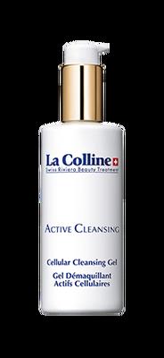 Cellular Cleansing Gel 150 ML - Hücresel Temizleme Jeli