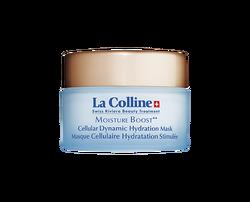LA COLLINE - Cellular Dynamic Hydration Mask 50 ML - Nem Maskesi