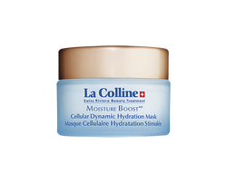 LA COLLINE - Cellular Dynamic Hydration Mask 50 ML - Nem Maskesi