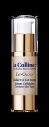 LA COLLINE - Cellular Eye Lift Essence 15 ML - Sıkılaştıcı ve Gençleştirici Göz Serumu