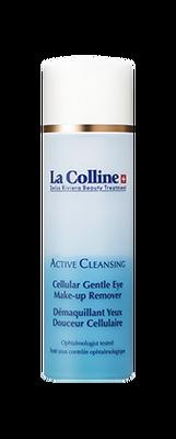 Cellular Gentle Eye Make-up Remover 125 ML - Göz Makyaj Temizleyicisi