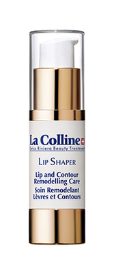 Cellular Lip and Contour Remodelling Care 15 ML - Dudak Bakımı ve Şekillendirme