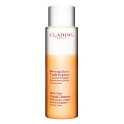 CLARINS - Clarins 1 Step Facial Cleanser 200 ML