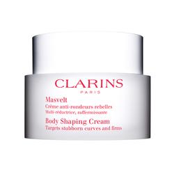 CLARINS - Clarins Body Shaping Cream Şekillendirici Vücut Kremi 200 ML