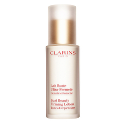 CLARINS - Clarins BUST BEAUTY FIRMING LOTION 50 ml
