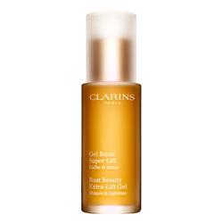 CLARINS - Clarins Bust Gel Extra Lift Gel Göğüs Sıkılaştırıcı ve Şekillendirici Jel 50 ML