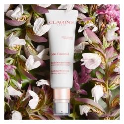 Clarins Calm-Essentiel Soothing Emulsion Rahatlatıcı Krem - Thumbnail