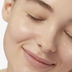 Clarins Cleansing Micellar Water - Clarins Micellar Temizleme Suyu 200 ml 200Ml - Thumbnail