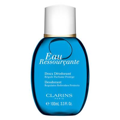 Clarins Eau Ressourçante Deodorant 100 ML