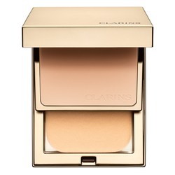 Clarins Everlasting Compact Foundation 107