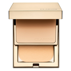 Clarins Everlasting Compact Foundation 108