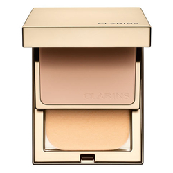 Clarins Everlasting Compact Foundation 109