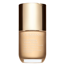CLARINS - Clarins Everlasting Youth Fluid 100.5