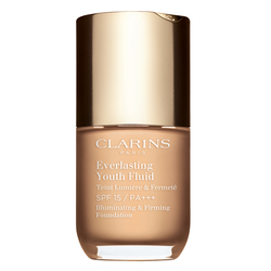 CLARINS - Clarins Everlasting Youth Fluid 105.5 RP