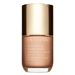 CLARINS - Clarins Everlasting Youth Fluid 107 RP