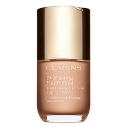 Clarins Everlasting Youth Fluid 107 RP Fondöten