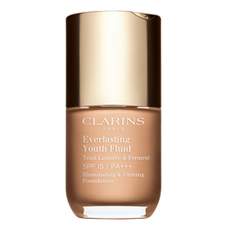 CLARINS - Clarins Everlasting Youth Fluid 108.3 RP