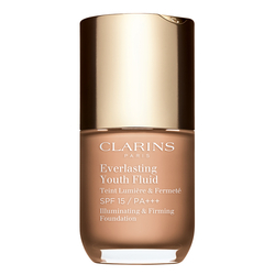 CLARINS - Clarins Everlasting Youth Fluid 109 RP