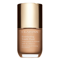 Clarins Everlasting Youth Fluid 110