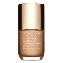 Clarins Everlasting Youth Fluid 110 Fondöten