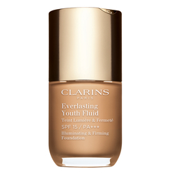 CLARINS - Clarins Everlasting Youth Fluid 111 RP