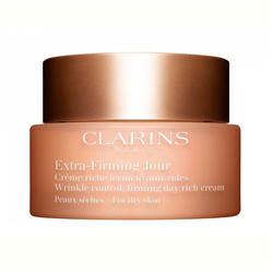CLARINS - Clarins Extra Firming Day Cream All Skin Types 50 ml