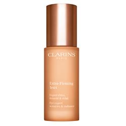 CLARINS - Clarins Extra Firming Eyes 15 ml