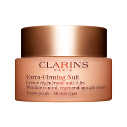 CLARINS - Clarins Extra Firming Night Cream All Skin Types 50 ml
