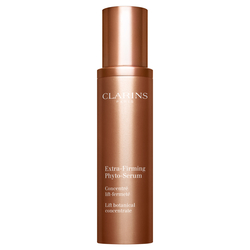 CLARINS - Clarins Extra Firming Phyto Serum 20 ml
