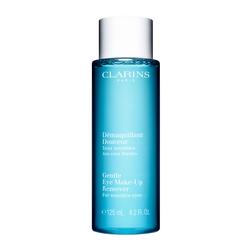 CLARINS - Clarins Gentle Eye Make-Up Remover Göz Makyaj Temizleyici 125 ML