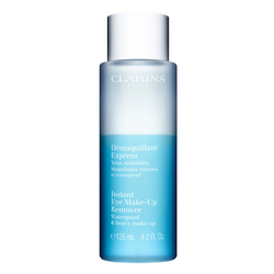 CLARINS - Clarins Instant Eye Make-Up Remover 125 ml