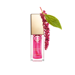 CLARINS - Clarins Instant Light Stick Lip Comfort Oil Dudak Yağı 04