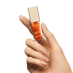 Clarins Instant Light Stick Lip Comfort Oil Dudak Yağı 05 - Thumbnail