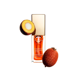 CLARINS - Clarins Instant Light Stick Lip Comfort Oil 05