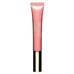 CLARINS - Clarins Instant Light Natural Lip Perfector Dudak Parlatıcısı 05