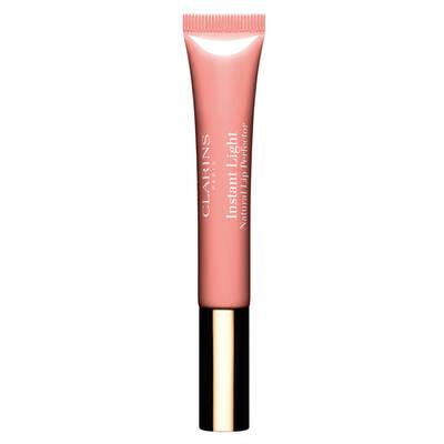 Clarins Instant Light Natural Lip Perfector Dudak Parlatıcısı 05