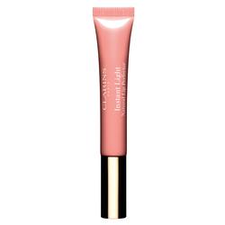 Clarins Instant Light Natural Lip Perfector Dudak Parlatıcısı 05 - Thumbnail
