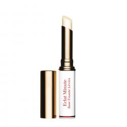 CLARINS - Clarins Instant Lip Perfecting Base Dudak Bazı