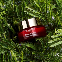 Clarins Instant Smooth Perfecting Touch Makyaj Bazı - Thumbnail