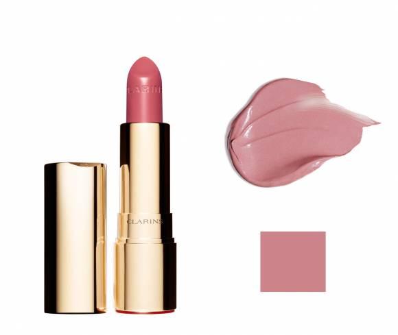 Clarins Joli Rouge 707 Peal Pink
