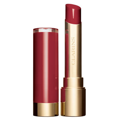 Clarins Joli Rouge Lacquer 732L
