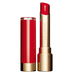CLARINS - Clarins Joli Rouge Lacquer 742L