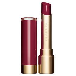 CLARINS - Clarins Joli Rouge Lacquer 744L