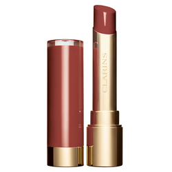 CLARINS - Clarins Joli Rouge Lacquer 757L