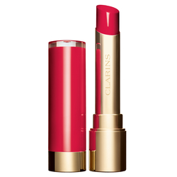 CLARINS - Clarins Joli Rouge Lacquer 760L