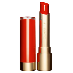 CLARINS - Clarins Joli Rouge Lacquer 761L
